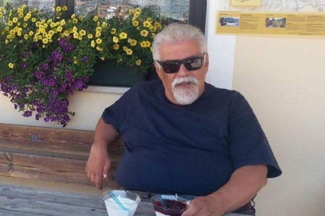 Giornalismo sportivo in lutto: è morto Alessandro Rialti voc