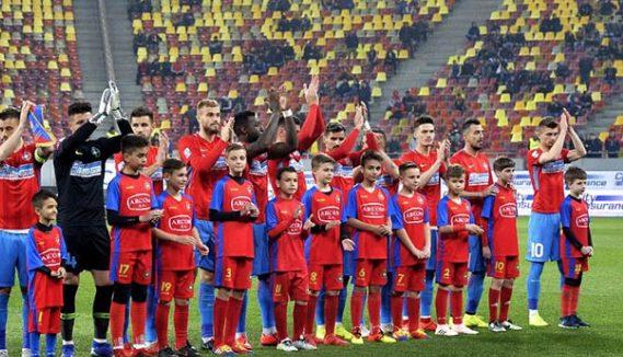 L'Astra Giurgiu ricatta i calciatori: vi paghiamo solo se ac