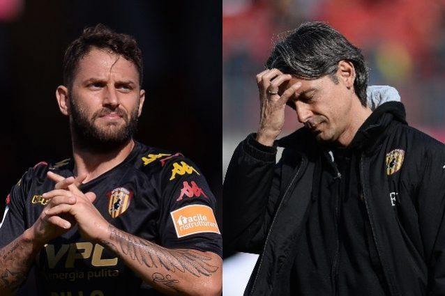 """Oliver Kragl: """"Lascio il calcio se negano la promozione in A"""