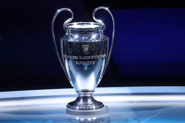La Uefa ha deciso, la finale di Champions League il 15 agost