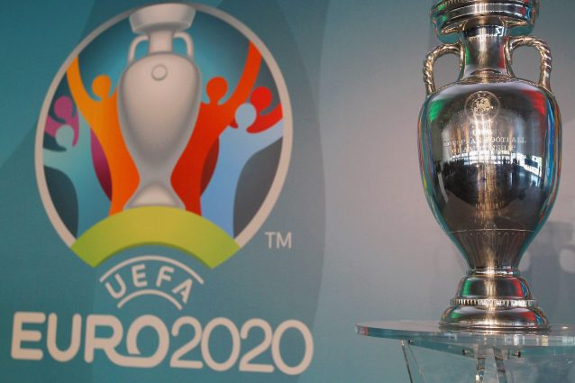 Euro 2020 potrebbe non essere più itinerante, la Uefa pensa