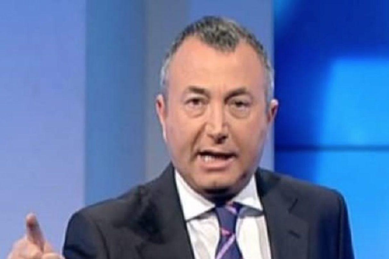 """Morto Franco Lauro, sport italiano in lutto: """"Competente, elegante ..."""