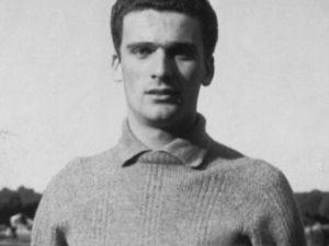 Fiorentina, morto Giovanni Maggi: giocò nella squadra che vi