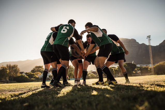 Giornata mondiale dello Sport: 10 storie di fair play da ric