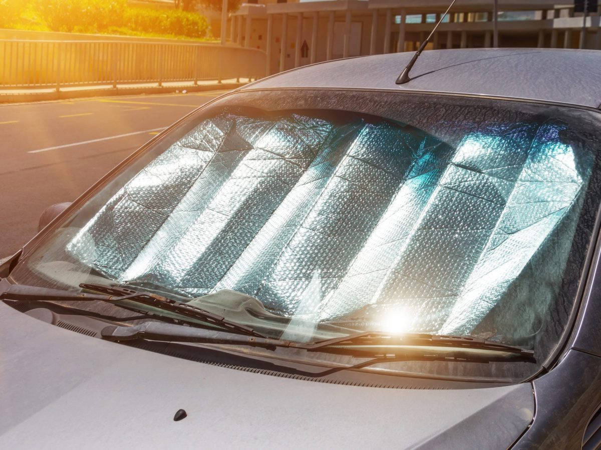per Kia Optima /& Ceed /&Ceed SW per Proteggere i Bambini e Gli Animali dai dannosi Raggi UV Porum Tendine Parasole per finestrino Posteriore Auto di Alta qualit/à con Rete UV