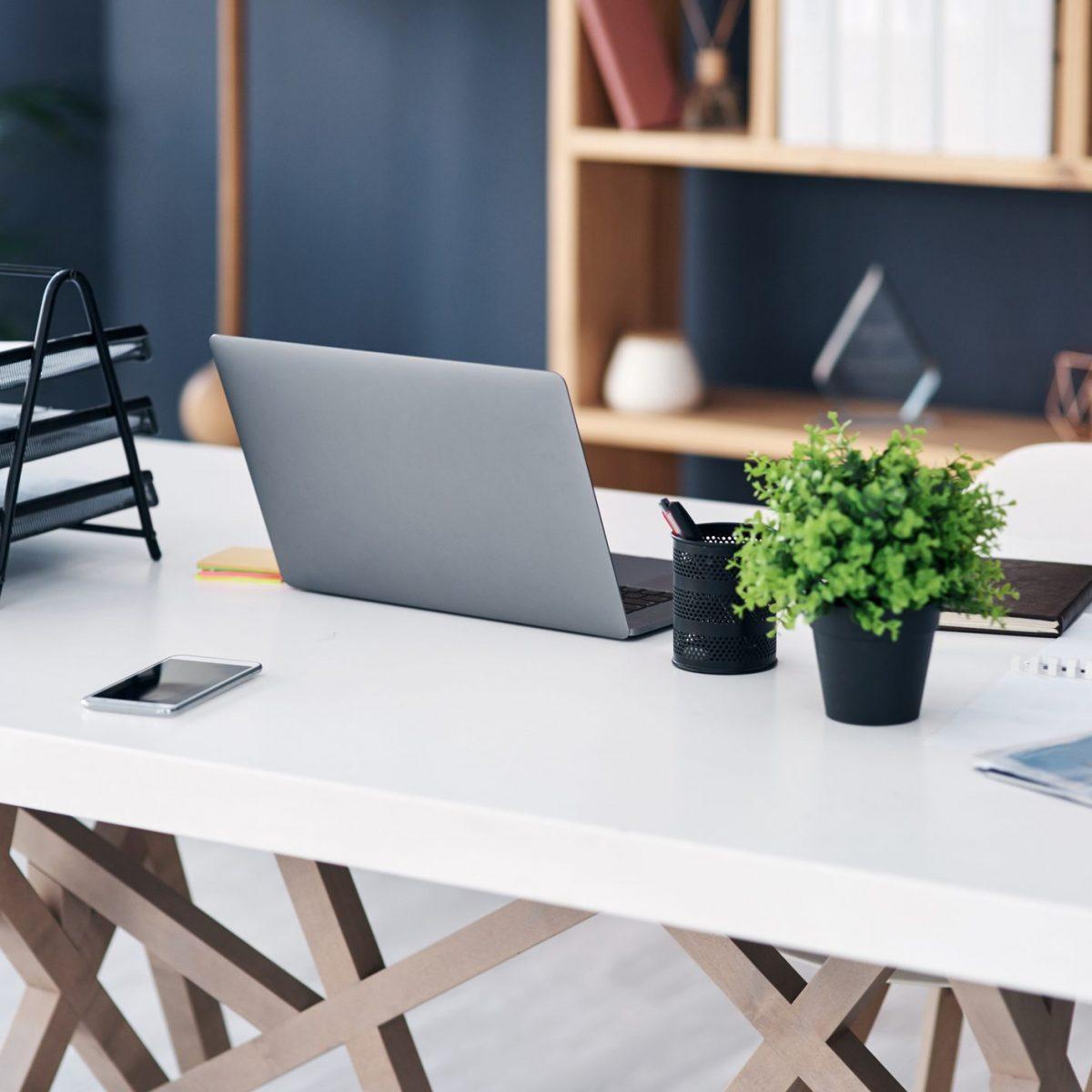 Come Organizzare La Propria Scrivania le migliori scrivanie per pc del 2020: guida all'acquisto