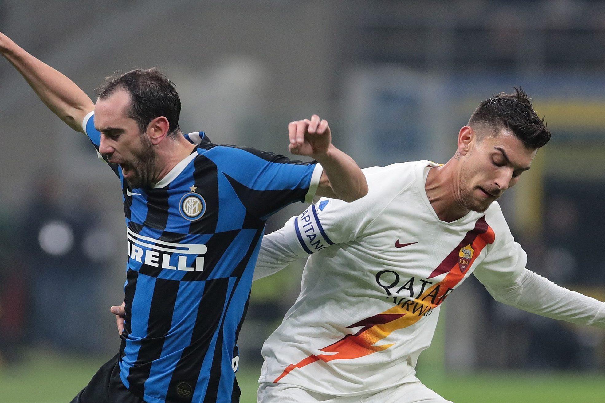 Calcio In Tv 19 Luglio Dove Vedere Le Partite Di Serie A Su Sky E Dazn