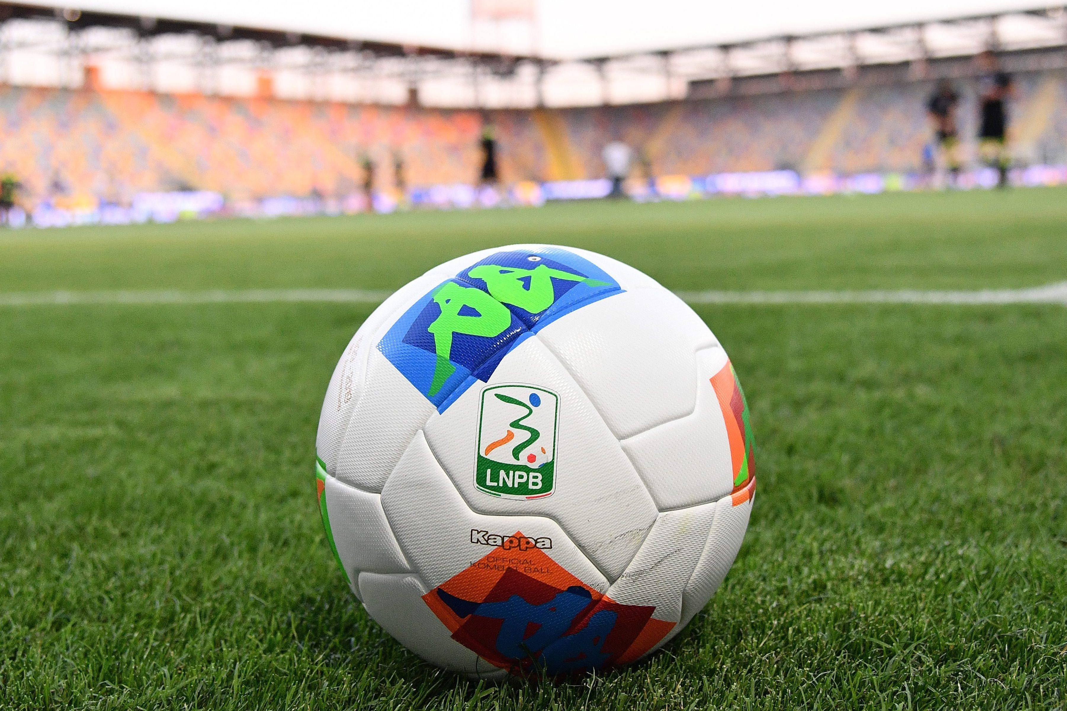 Tabellone playoff Serie B 2020: squadre, calendario e orari delle ...