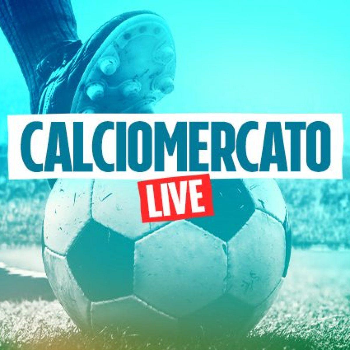 Calciomercato Ultime Notizie L Inter Prende Kolarov Juve Forte Su Suarez