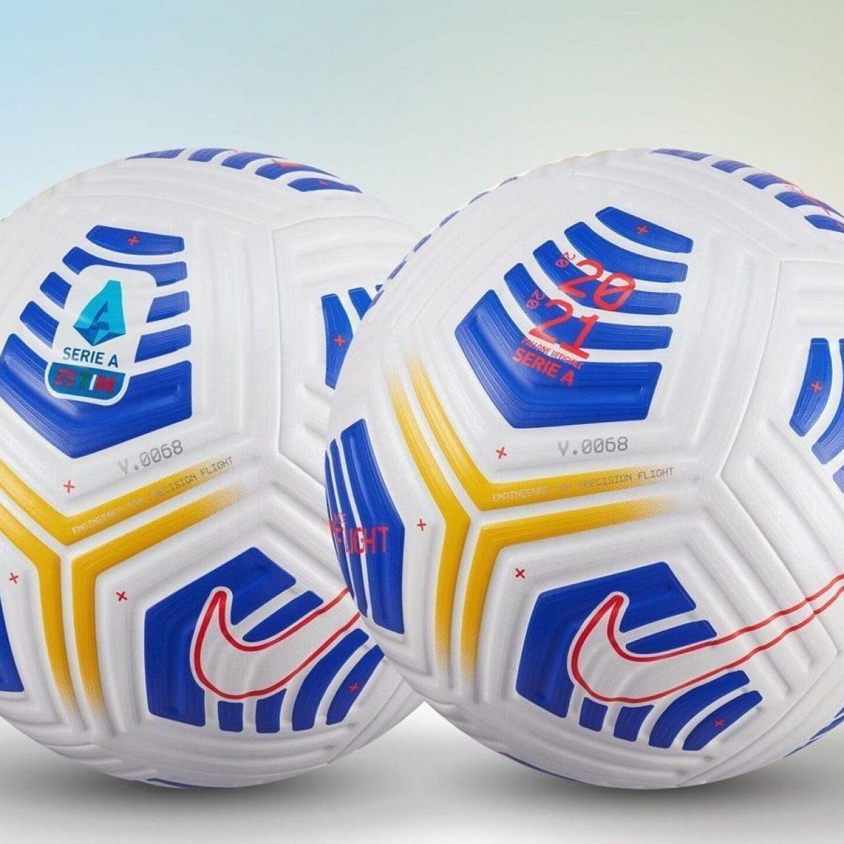Quando inizia il campionato di Serie A 2020/2021: calendario, date