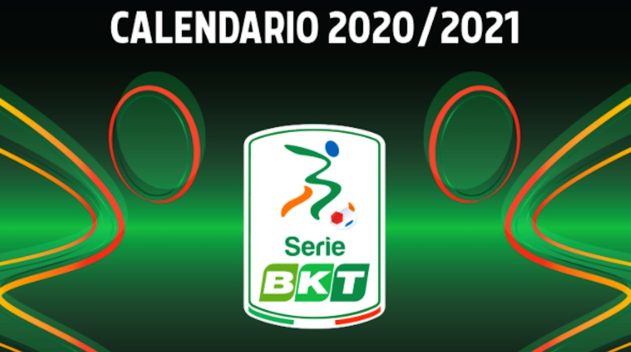 Serie B pronta per il calcio d'inizio: ecco il calendario della