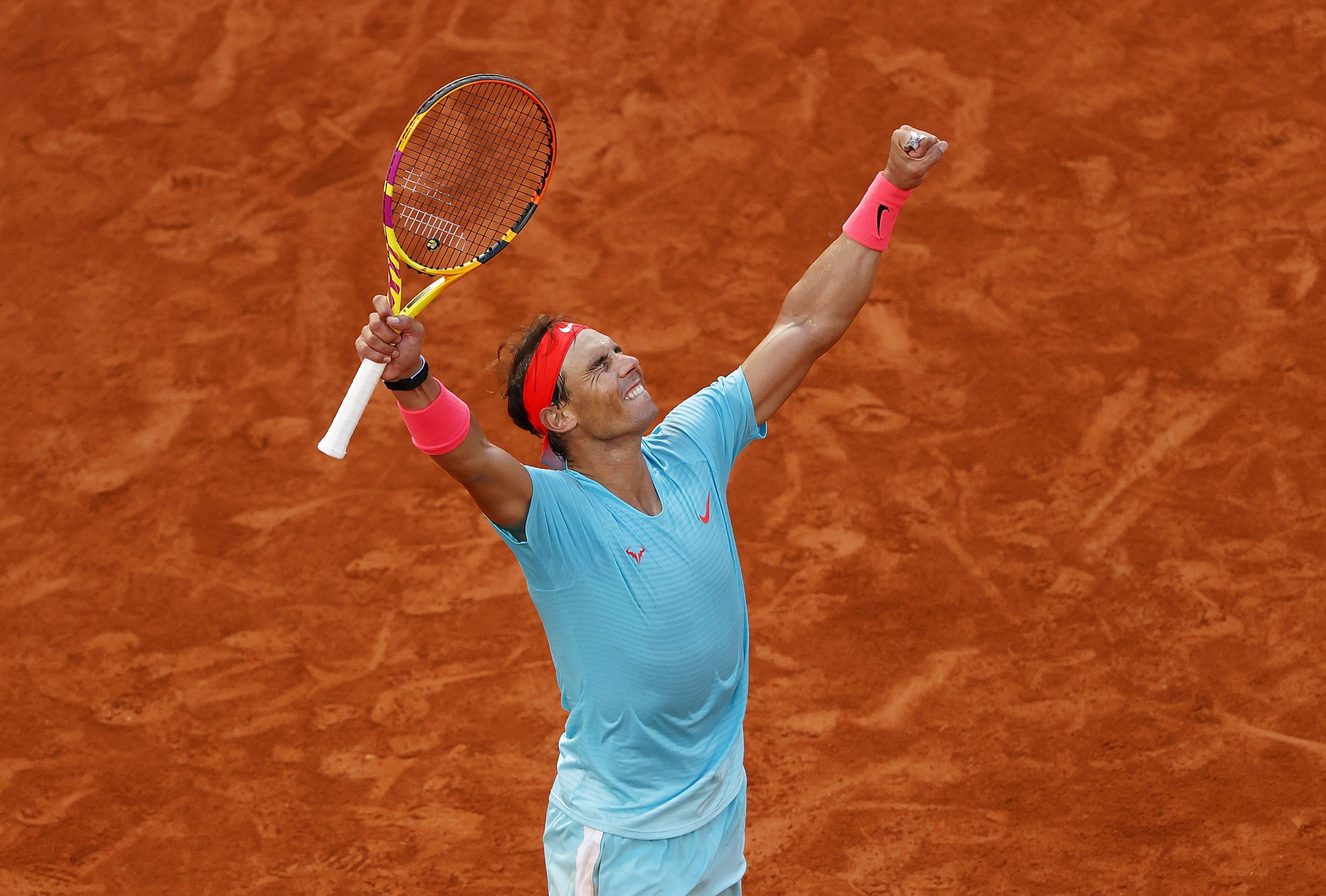 Garros