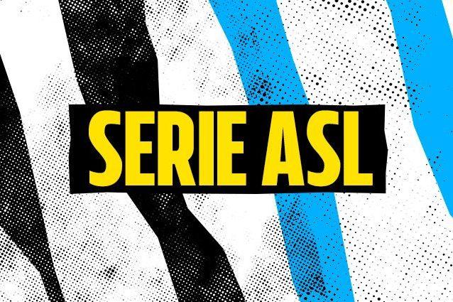 Juventus-Napoli, cosa succede: rinvio o 3-0 a tavolino? Il regolamento e il  ruolo dell'Asl