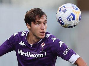 Rassegna Stampa Calciomercato Juventus Chiesa Dalla Fiorentina Si Puo Fare Ultimissime Notizie Rassegna Stampa
