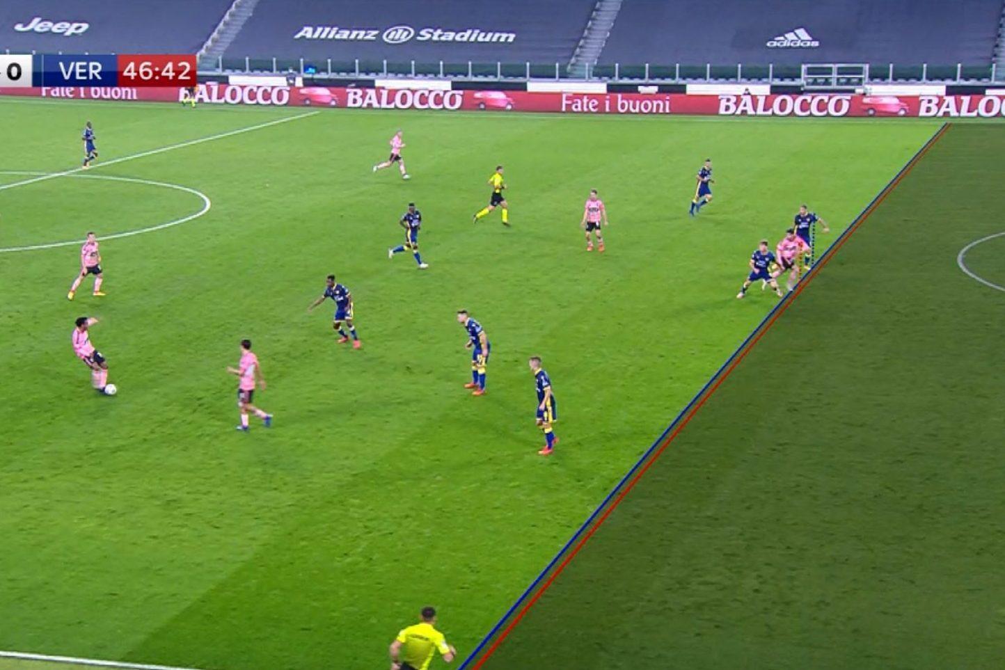 Verona vs Juventus | All Goals | PES 2019 - Gameplay - YouTube  |Juventus Verona