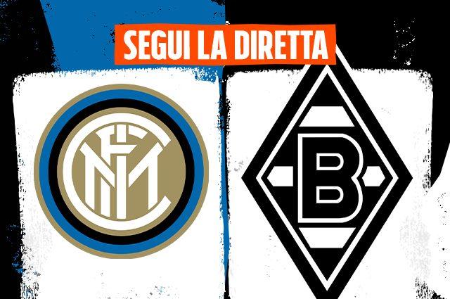 Inter Mönchengladbach