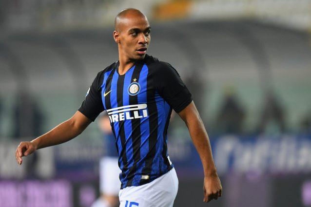 joao mario inter mercato psg 638x425 - L'Inter di Inzaghi pensa alle cessioni: Joao Mario e Nainggolan vicini all'addio