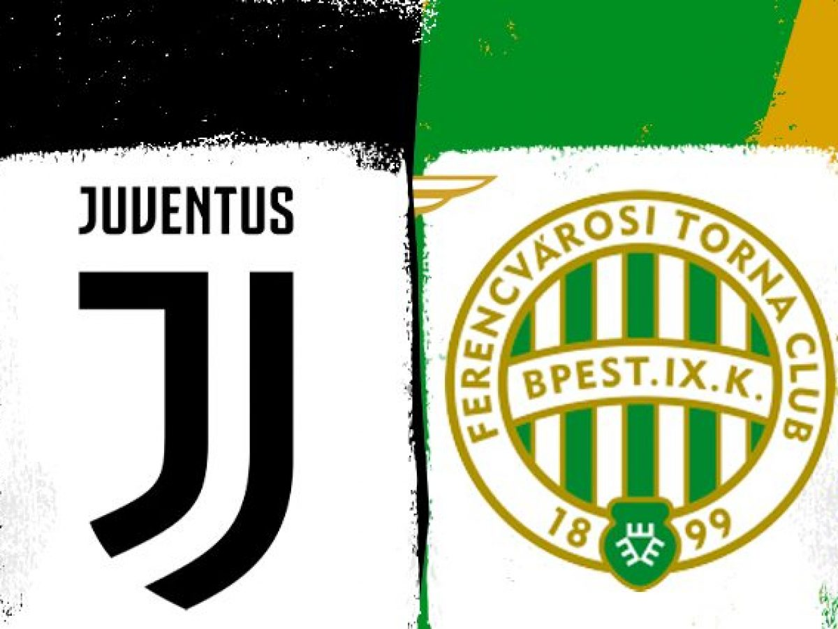 mfpw9ubsofmahm https www fanpage it sport calcio dove vedere juventus ferencvaros in tv e in streaming