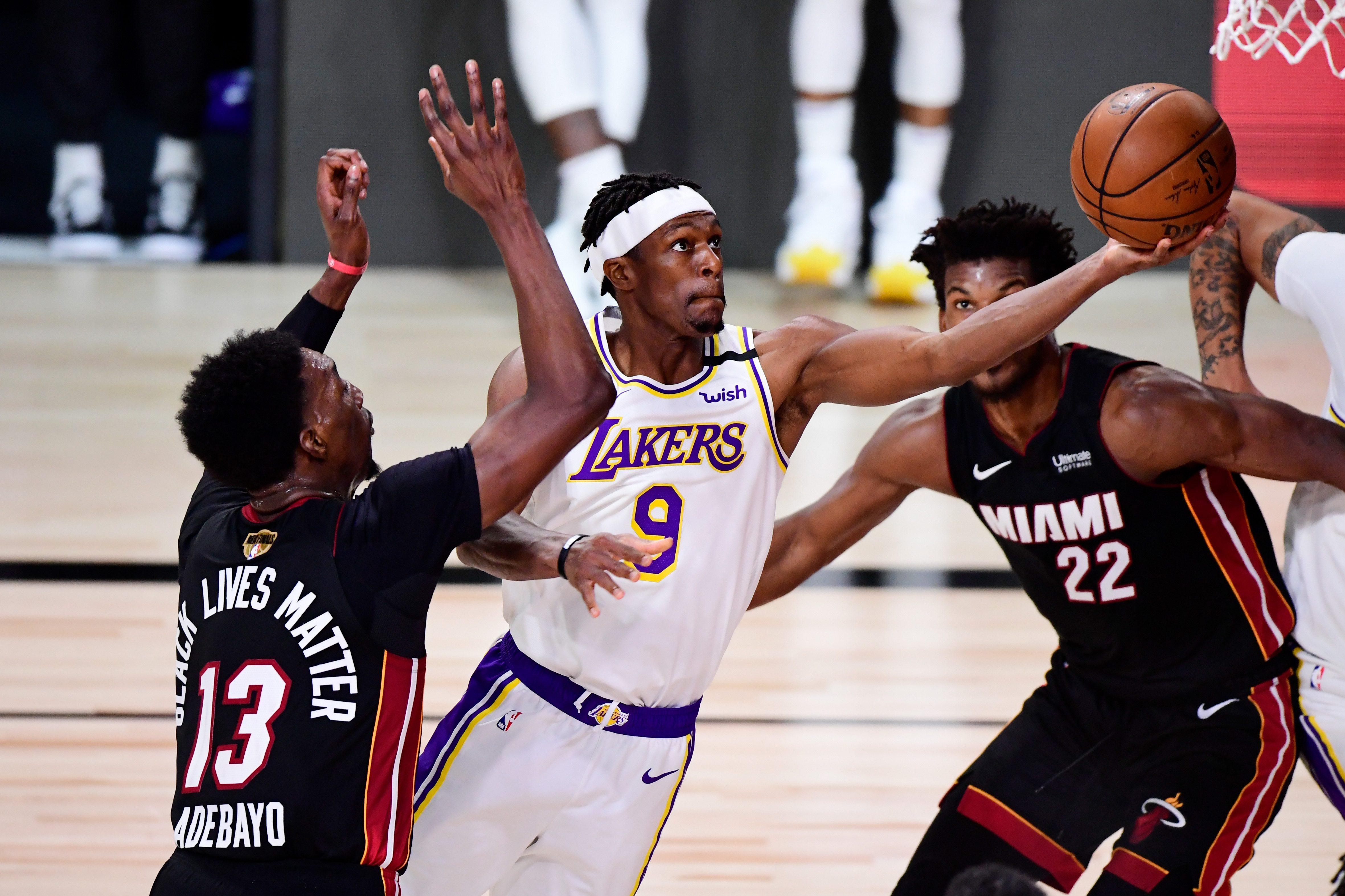 Quando inizia la stagione NBA 2020-2021: ecco le date