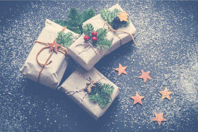 Idee Regali Di Natale A Basso Costo.Regali Di Natale Per Sportivi 10 Idee Regalo Per Gli Amanti Di Fitness E Sport