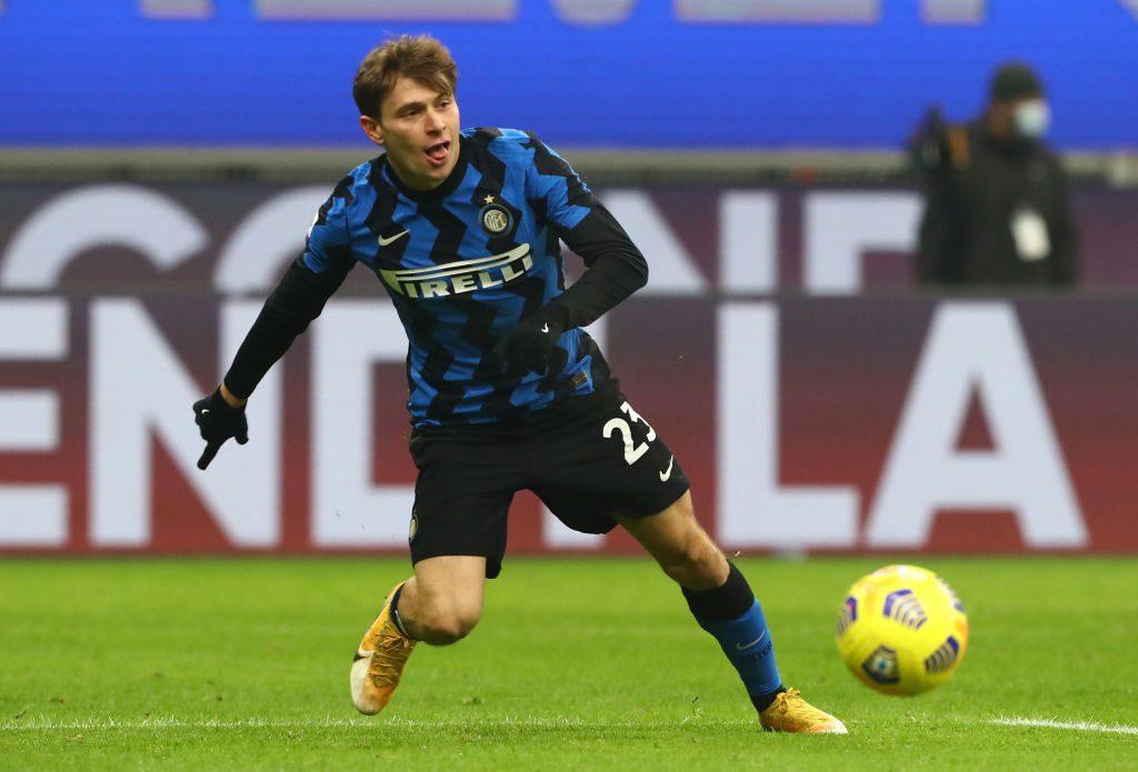 Serie A in TV 23 gennaio: Udinese-Inter dove vederla ...