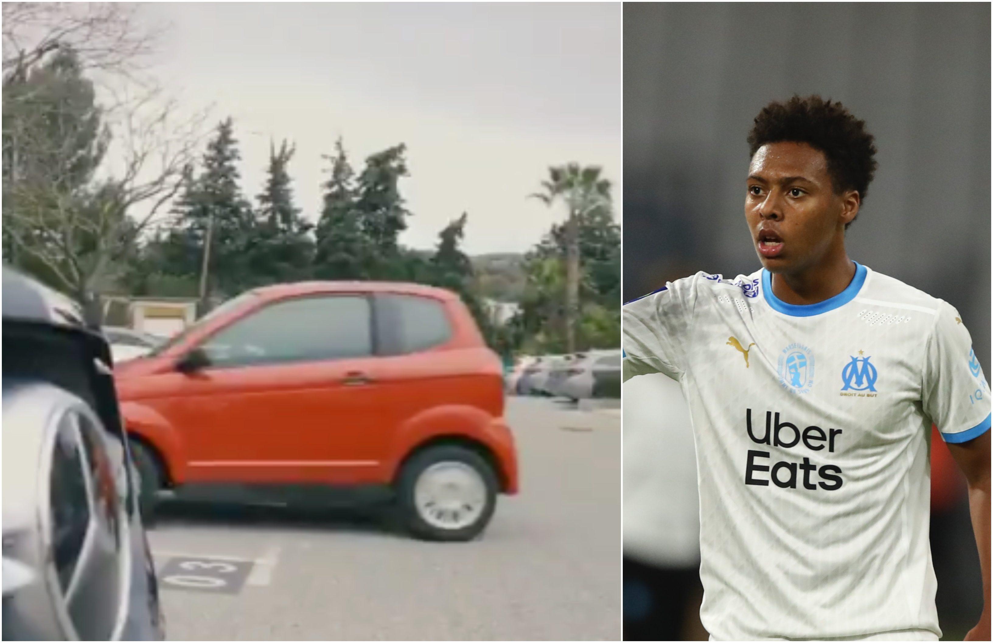 Chi è Marley Aké, il nuovo acquisto della Juve che va agli ...