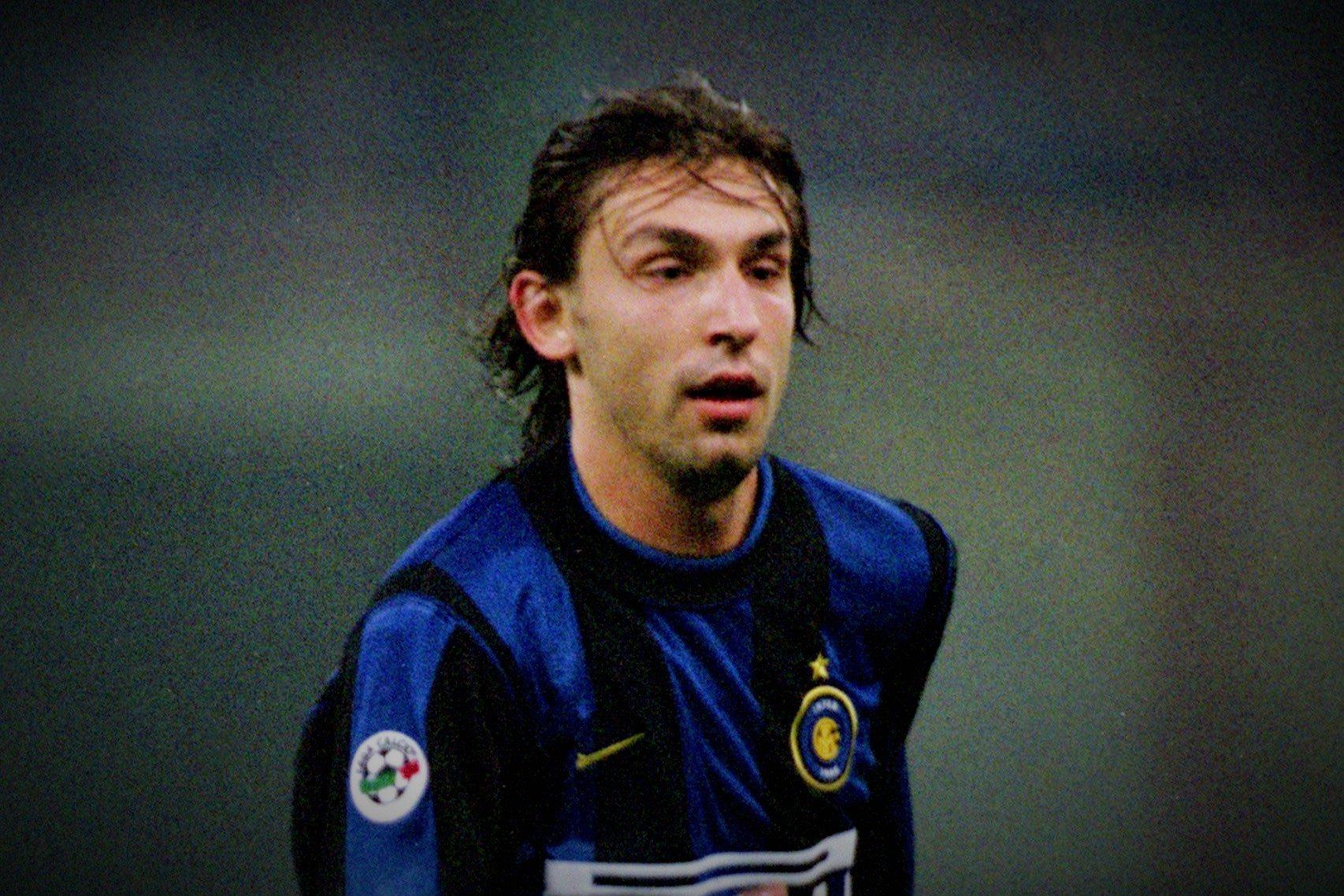 FC Inter thread - The Inter Campione d'Italia 20/21 Official Thread Andrea-pirlo-inter-1