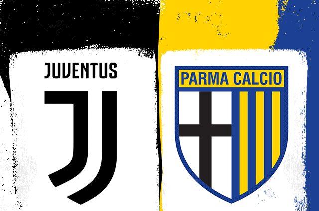 Dove vedere Juventus-Parma in TV su Sky o DAZN: canale ...