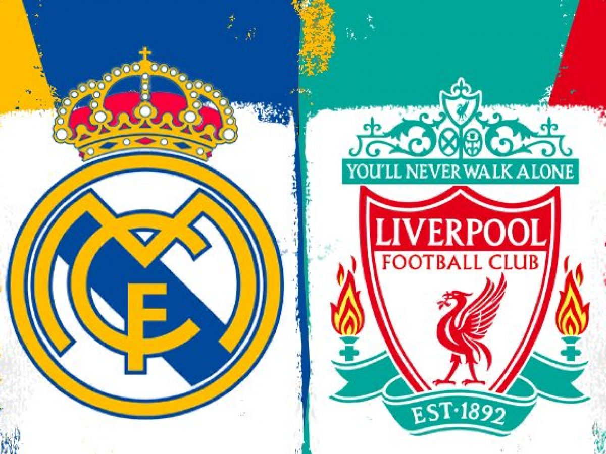 Dove vedere Real Madrid Liverpool in TV in chiaro su Canale 5 o Sky:  diretta streaming e formazioni