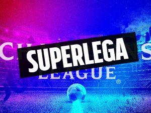 superlega ARTICOLO 1 300x225 - Juve, Real e Barcellona vincono la battaglia sulla Superlega: l'UEFA annulla procedure disciplinari