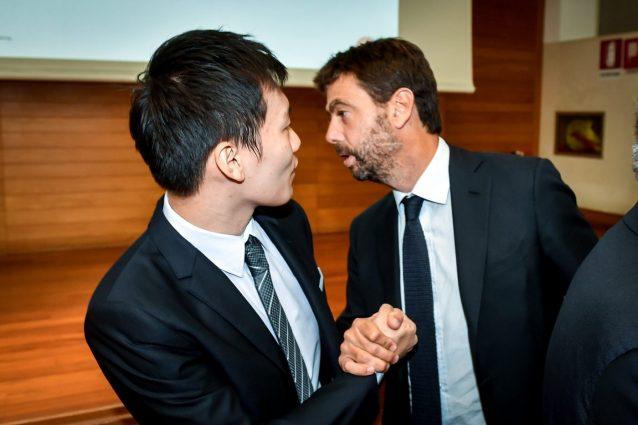 10329346 small 638x425 - Serie A, non solo Juve e Inter: tutti i club chiedono lo slittamento degli stipendi dei calciatori
