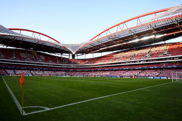 GettyImages 1175302335 638x425 - La finale di Champions League trasloca da Istanbul: Uefa pronta ad annunciare la nuova sede