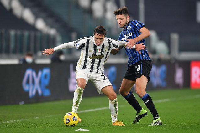 GettyImages 1230159337 638x425 - Atalanta-Juventus, le probabili formazioni della finale di Coppa Italia