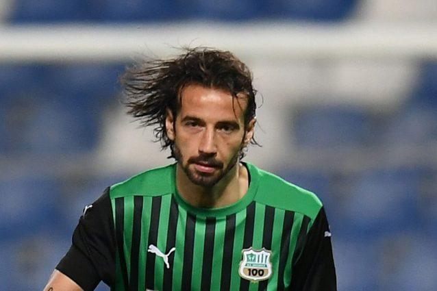 GettyImages 1314246305 1621969930925 638x425 - Mancini convoca anche Gian Marco Ferrari: si aggregherà domani al ritiro dell'Italia