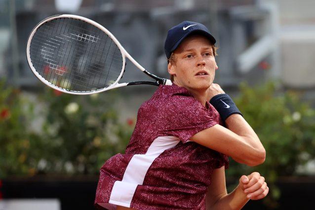 GettyImages 1317657532 3 638x425 - Roland Garros: date, tabellone e gli italiani in lista agli Open di Francia 2021