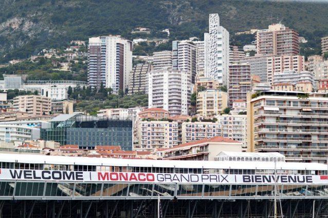 Perche il venerdi del GP di Monaco in Formula 1 non si corre 01 638x425 - Perché nel GP di Monaco di Formula 1 non ci sono le prove libere il venerdì
