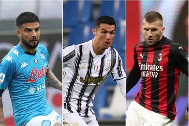 Schermata 2021 05 16 alle 22.50.10 638x425 - Milan, Napoli e Juventus: chi va in Champions all'ultima giornata, le combinazioni