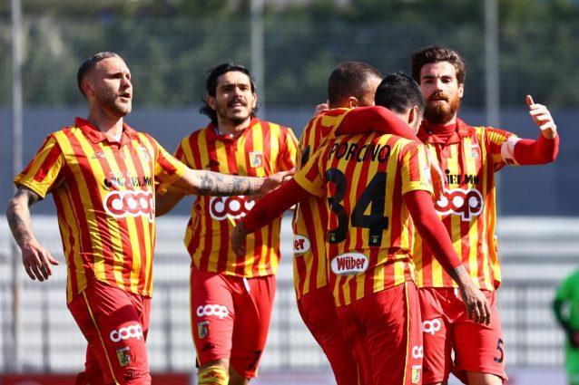 playoff serie c tv catanzaro 638x425 - Playoff Serie C oggi e stasera: Dove vedere Avellino-Sudtirol e Albinoleffe-Catanzaro