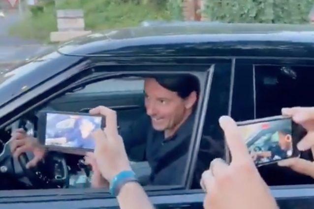 simoine inzaghi rinnova con la lazio le cifre 638x425 - Simone Inzaghi rinnova con la Lazio fino al 2024, Inter spiazzata
