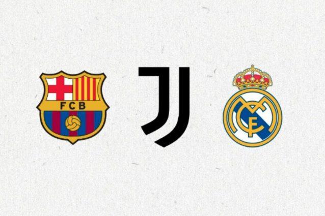 tebas superlega liga sanzioni 638x425 - Nuovo alleato per Juve e Superlega: il Ministero di Giustizia svizzero contro Uefa e Fifa