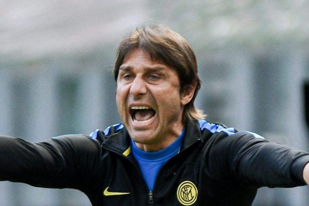 12996925 large 1622550033043 638x425 - A Conte ora resta solo una squadra, il Tottenham: occhio a Lukaku al posto di Kane