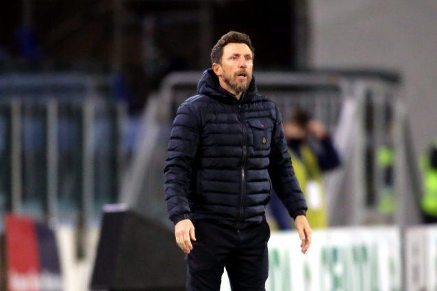 GettyImages 1303052935 638x425 - Eusebio Di Francesco è il nuovo allenatore del Verona, ha firmato fino al 2023