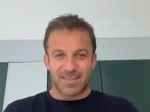 """del piero 1623360606605 300x225 - Del Piero svela perché vive negli Stati Uniti: """"I miei figli. Qui è possibile, in Italia no"""""""