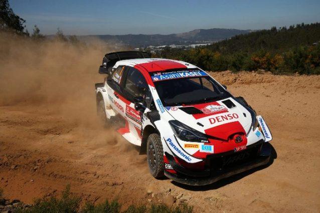 image 2021 06 02T22 24 44 265Z 638x425 - WRC Rally Italia Sardegna 2021: programma, orari e dove vederlo in TV