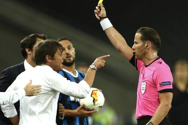 image 2021 06 09T09 52 31 141Z 638x425 - Chi è Danny Makkelie, arbitro di Turchia-Italia agli Europei
