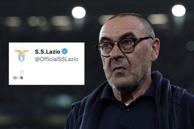 image 2021 06 09T10 46 55 126Z 638x425 - Sarri alla Lazio: l'annuncio ufficiale con una sigaretta fumante