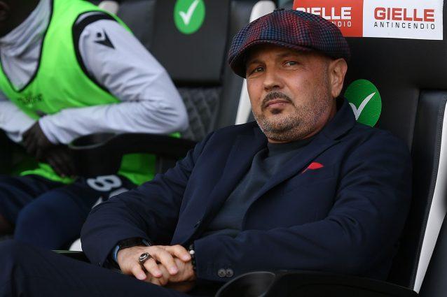 mihajlovic bologna 638x425 - Mihajlovic non sarà l'allenatore della Lazio: il tecnico serbo resta al Bologna