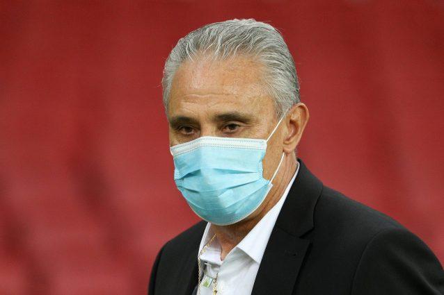 tite brasile ct 1622917073268 638x425 - Tite critica il Brasile come sede della Copa America: creato hashtag per chiedere le sue dimissioni