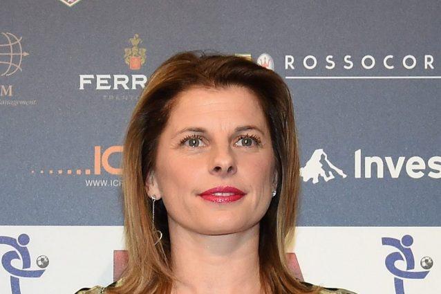 """GettyImages 1068115480 1625914018415 638x425 - Stefano Bizzotto e Katia Serra saranno i telecronisti di Italia-Inghilterra: """"Partita della vita"""""""