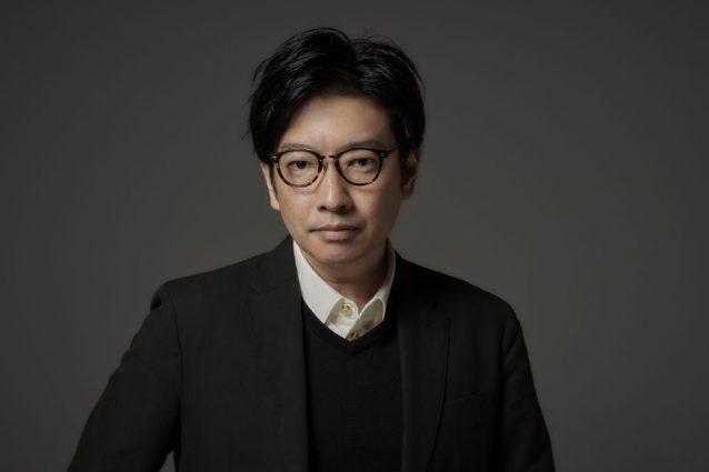 Kentaro Kobayashi tokyo 638x425 - Scherzò sull'Olocausto, licenziato il direttore della cerimonia d'apertura delle Olimpiadi di Tokyo